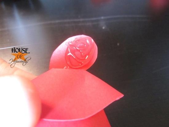 paper_roses_hoh_10