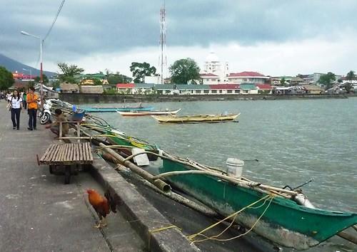 Luzon-Sorsogon (10)