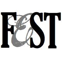 FESTButton_200x200_FEST.001