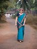 Sunesh's Wedding -- Portraits 11.jpg by Stephanie Booth