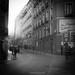 La Calle Vergara by Jcarlossoto