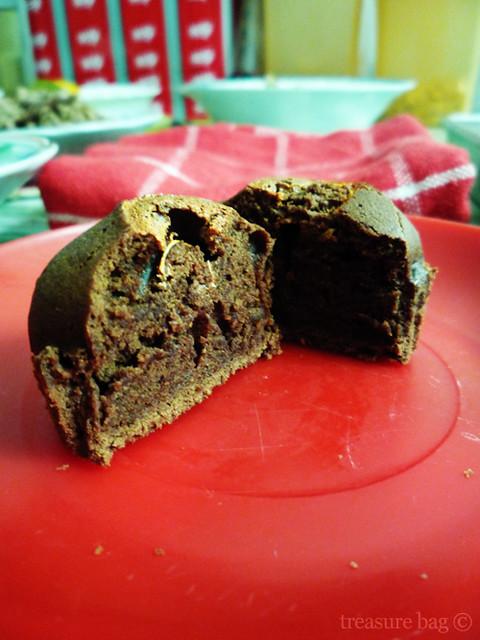 Muffin 04