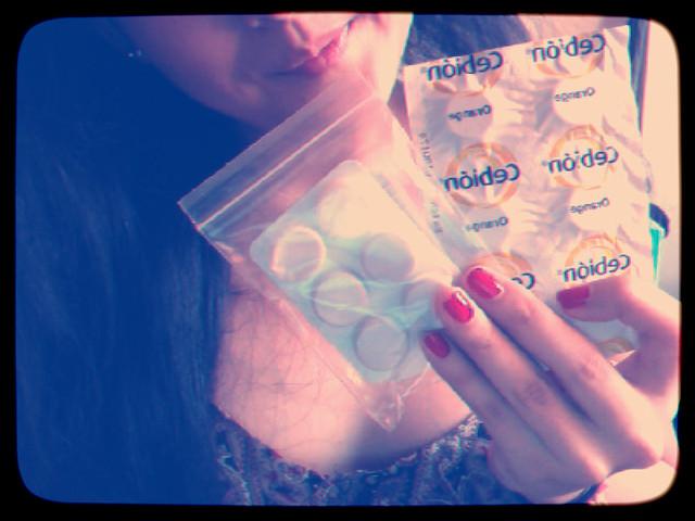 webcam-toy-photo10