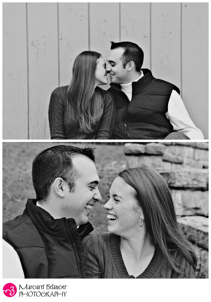 Shannon-and-Mike-New-Hampshire-engagement-session