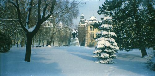 Szeged 02.03-02.05. _0006