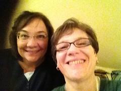 Me&Anita