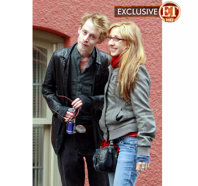 640_full_macaulay_culkin_inf_3