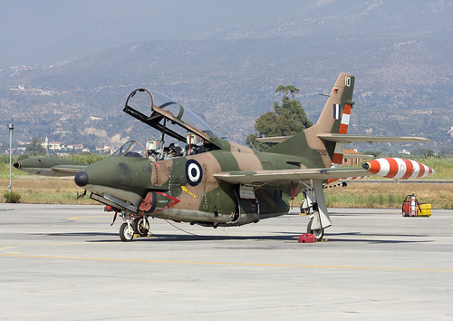 T-2C 158910 CLOFTING IMG_4359FL