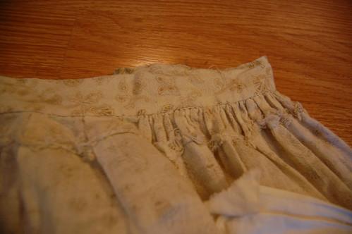 skirt_inside6