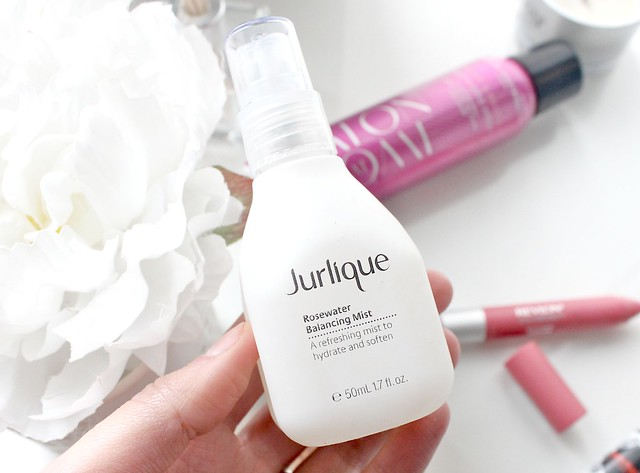 March Monthly Favourites, Monthly Beauty Favourites, Beauty Blogger Favourites 3.jpg