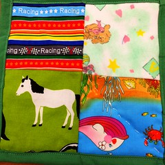 Library Makerspace Quilt -062