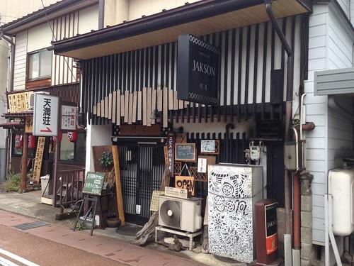 gifu-takayama-jakson-outside