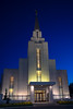 LDS Night Temple-13.jpg