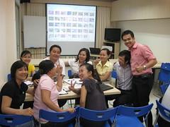 VietnamMarcom-21516 (30)