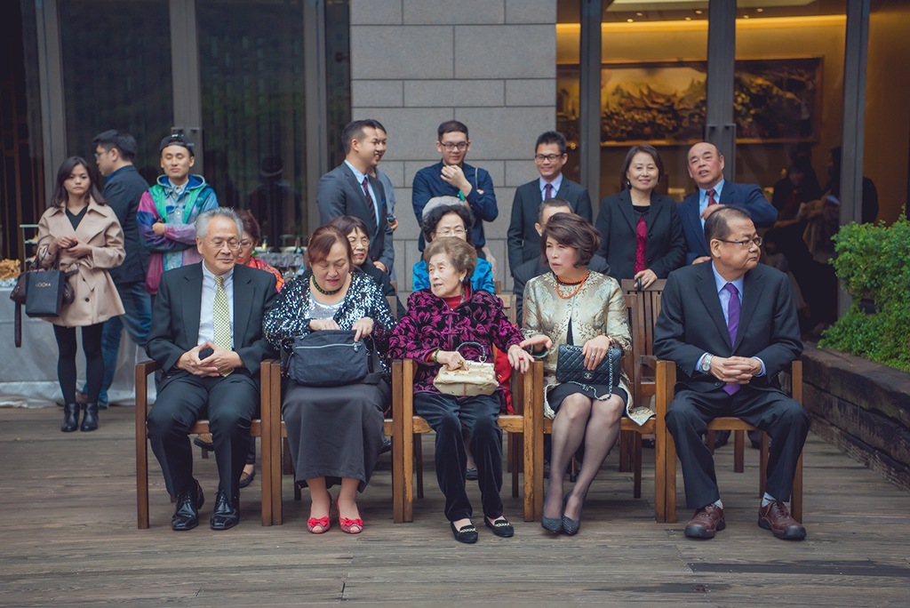 20151226北投儷禧婚禮記錄 (400)