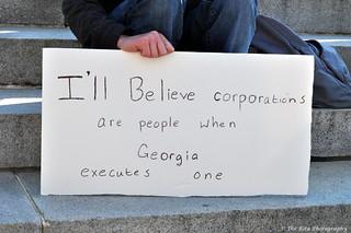 2011-10-15 OccupyHarrisburg 03
