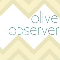 olive observer button copy 3 200 x 200
