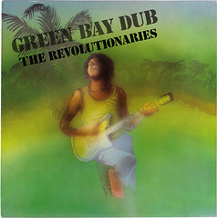 revolutionaries_greenbaydub