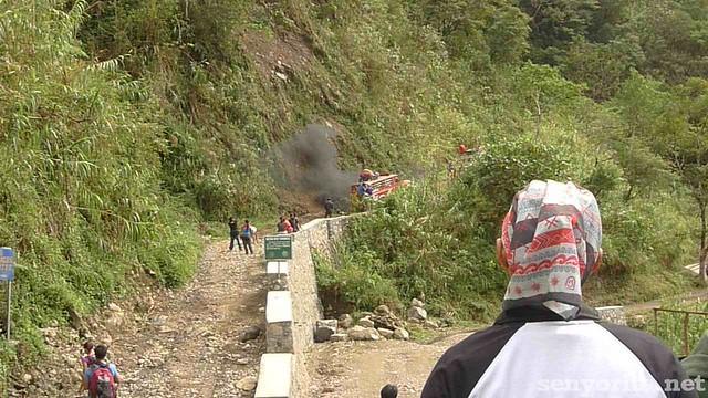 Batad-Ifugao28