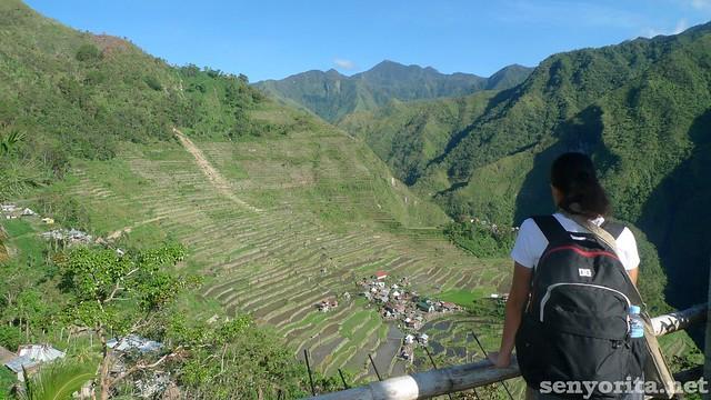 Batad-Ifugao-P2-146