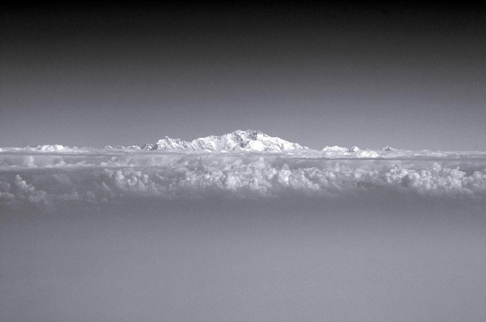 1002_Nepal_32