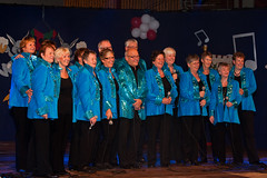 choir, people, musical theatre, performance, person, social group,