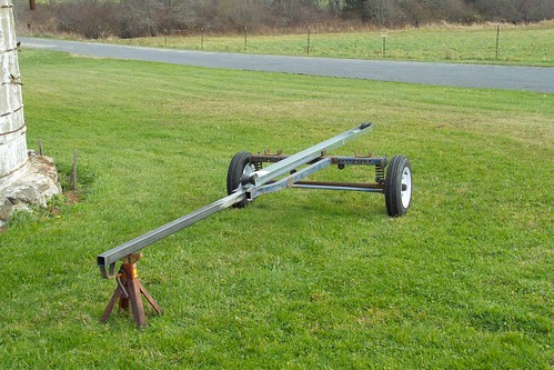 Search Results Folding Utility Trailers Trailer Kits Parts