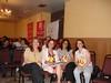 Conferência Estadual do PCdoB