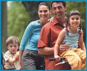 Familia Rotary Dic2011