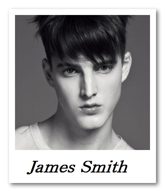 DONNA_James Smith0072_Hysteria_Ph Liam Warwick(Fashionisto)