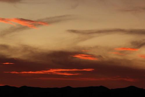 sunset red arizona orange sun nature yellow set canon skyscape landscape eos rebel gold golden dusk nogales salmon az nightfall morningsky 2011 arizonasky arizonasunrise t2i nogalesaz arizonamorning 112911 arizonaskyline canoneosrebelt2i eosrebelt2i 11292011 november292011