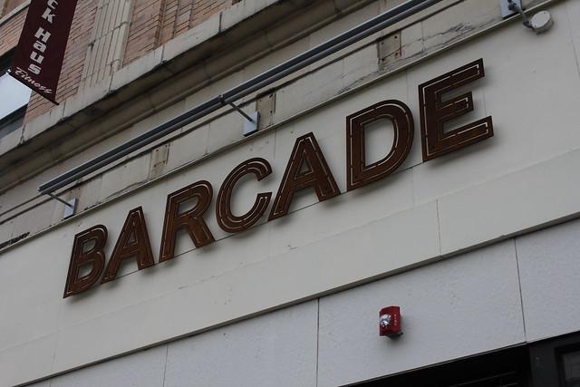 6433372669 0457366ac7 z Beer Bar   Barcade, Jersey City
