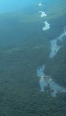 Guyana-3161