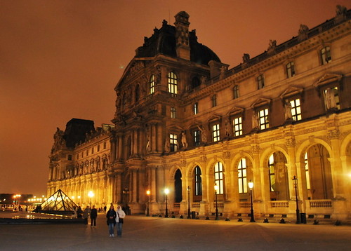 Louvre_5