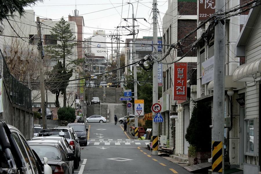 Street(2)