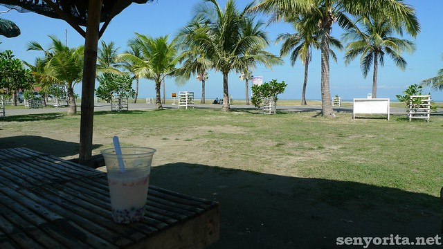 The-President-Hotel-Lingayen41