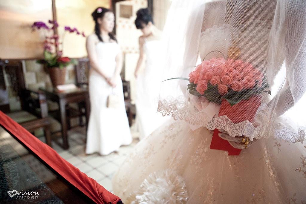 20111126嘉原.淑娟幸福啟航-069.jpg