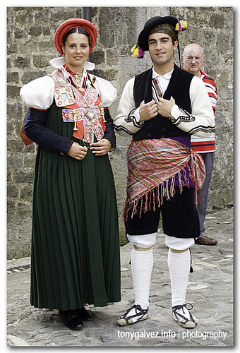 Traditional Dresses Of Argentina Re Re