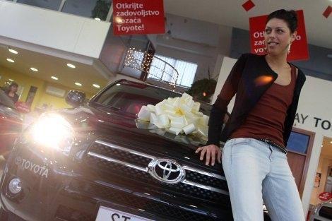 Blanka-Vlasic-imagen-Toyota