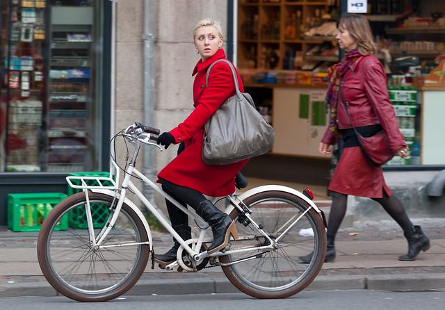 Copenhagen Bikehaven by Mellbin 2011 - 0835