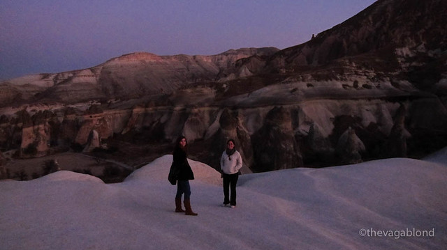 Cappadocia-25.jpg