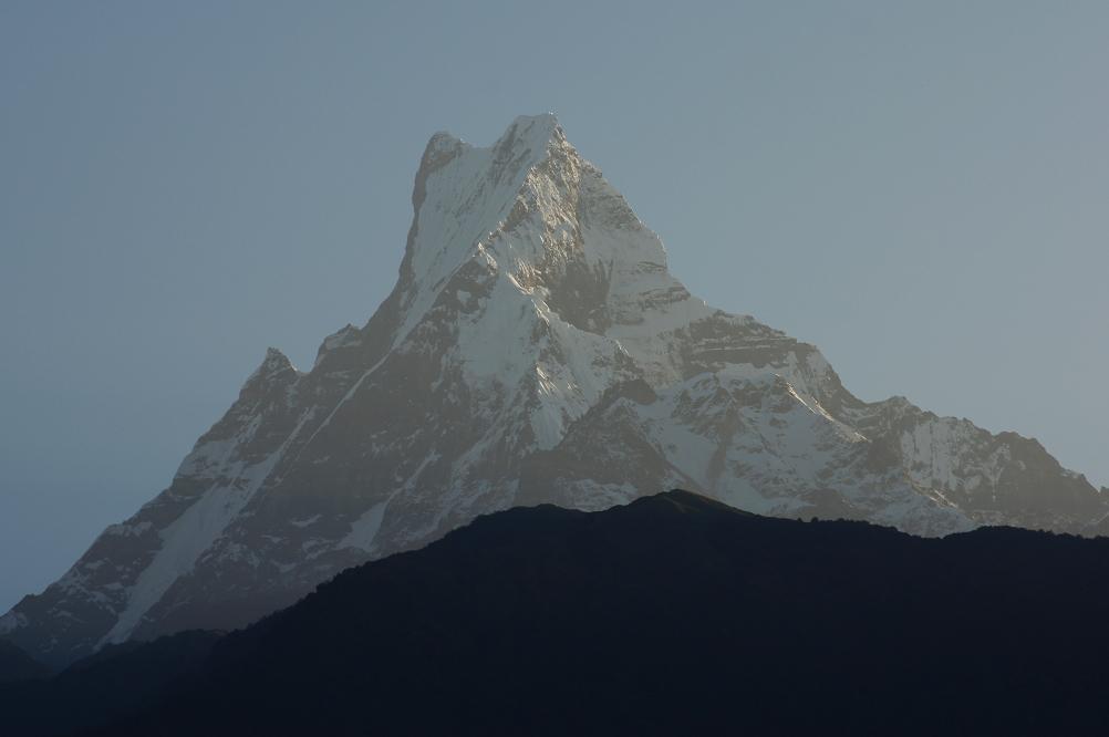 1006_Nepal_020