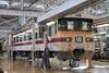 東武ファンフェスタ2011 南栗橋工場