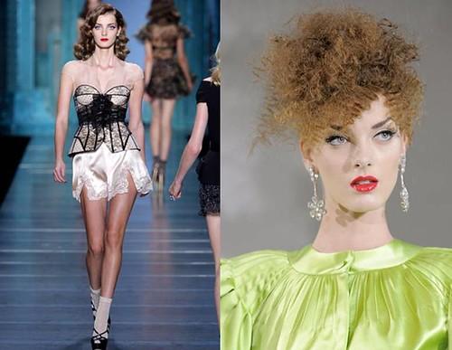 Denisa-Dvorakova-desfile-Chanel-alta-costura
