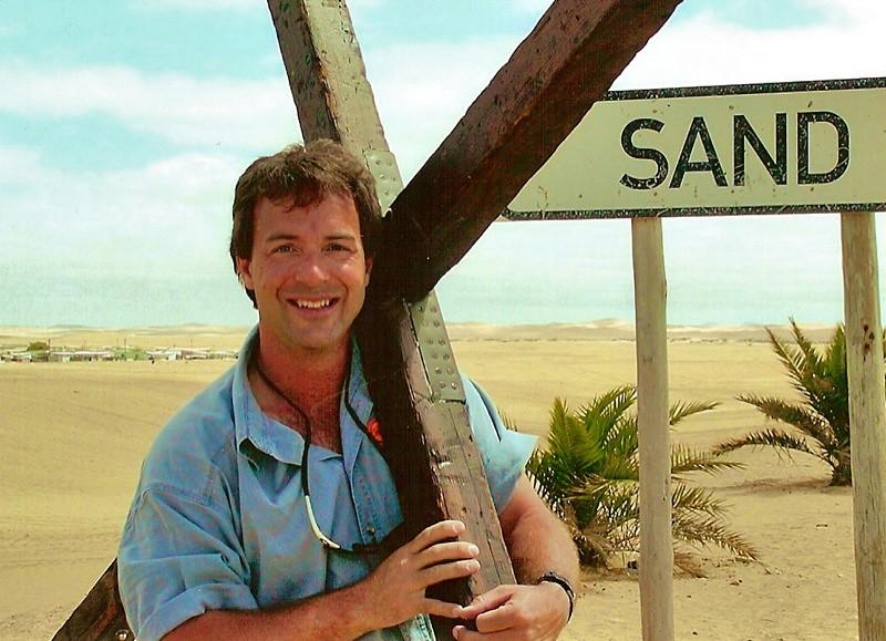 Namibia Image4