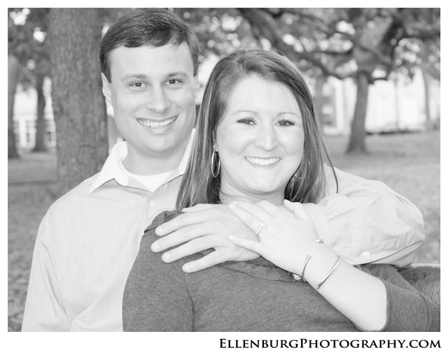 fb 11-11-20 Becky Stephen Engagement_46
