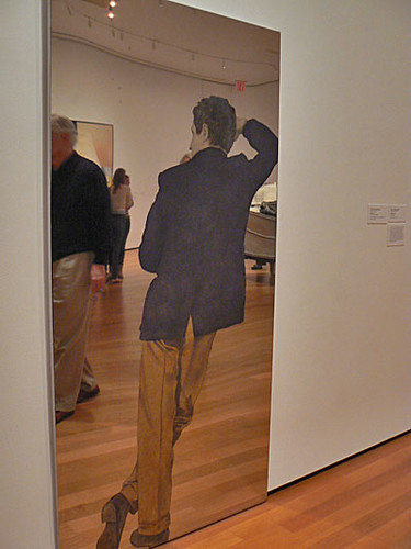 MoMA 27 man with yellow pants pistoletto.jpg