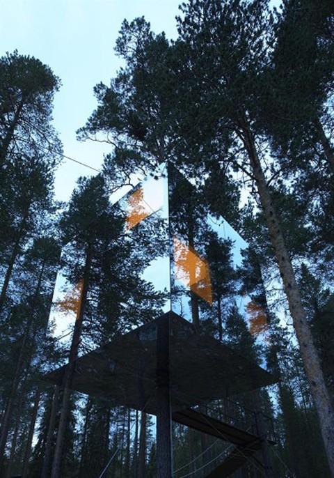 treehouse_010