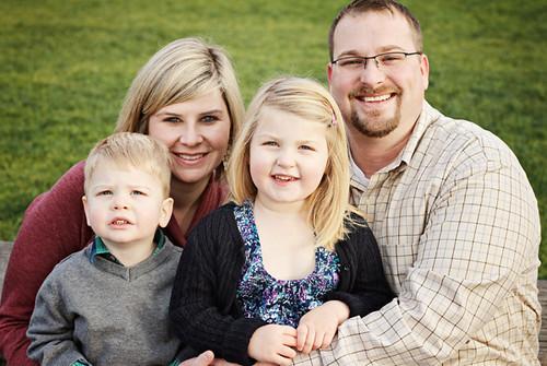 Flemming Family 063