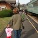 hocking_valley_train_20111126_21421